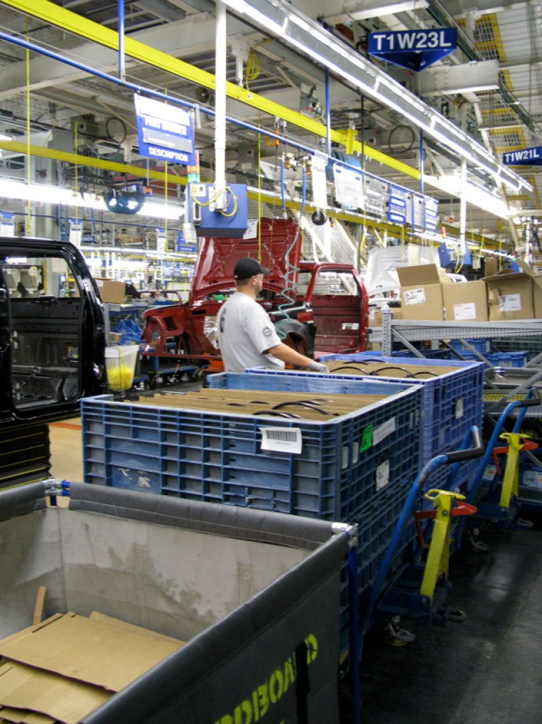 geardiary_ford_f150_rouge_factory_tour_50