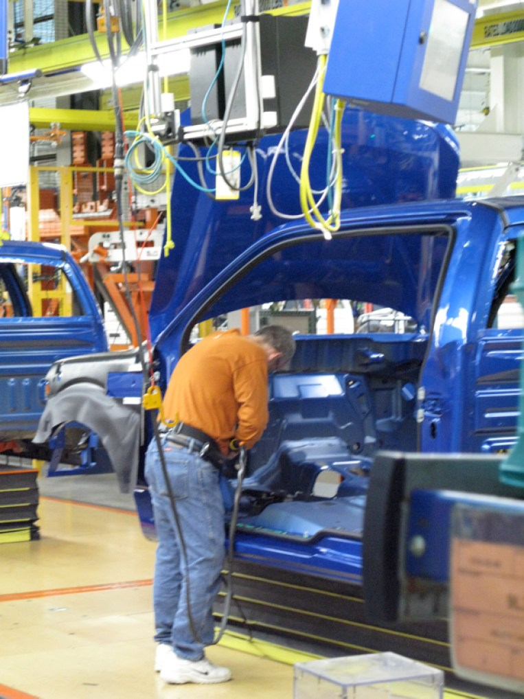 geardiary_ford_f150_rouge_factory_tour_51