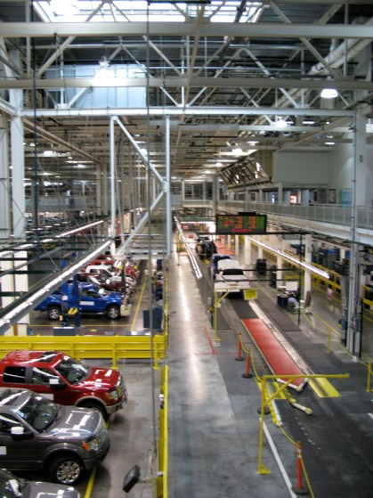 geardiary_ford_f150_rouge_factory_tour_60