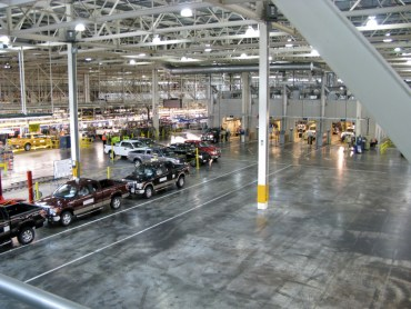geardiary_ford_f150_rouge_factory_tour_61