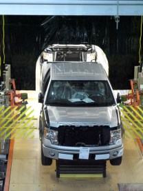 geardiary_ford_f150_rouge_factory_tour_64