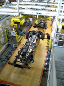 geardiary_ford_f150_rouge_factory_tour_67