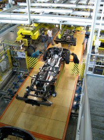geardiary_ford_f150_rouge_factory_tour_68