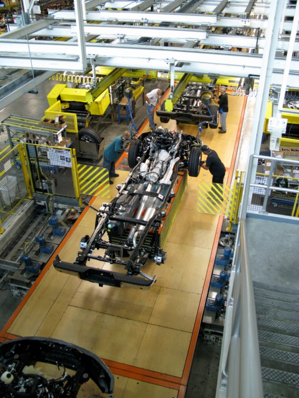 geardiary_ford_f150_rouge_factory_tour_69