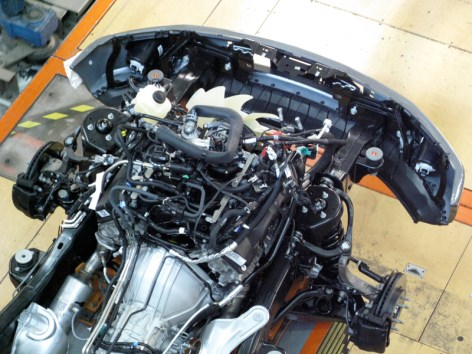 geardiary_ford_f150_rouge_factory_tour_71