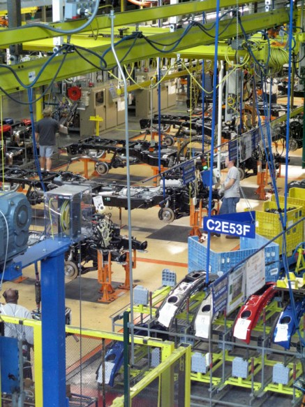 geardiary_ford_f150_rouge_factory_tour_76
