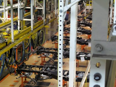 geardiary_ford_f150_rouge_factory_tour_77