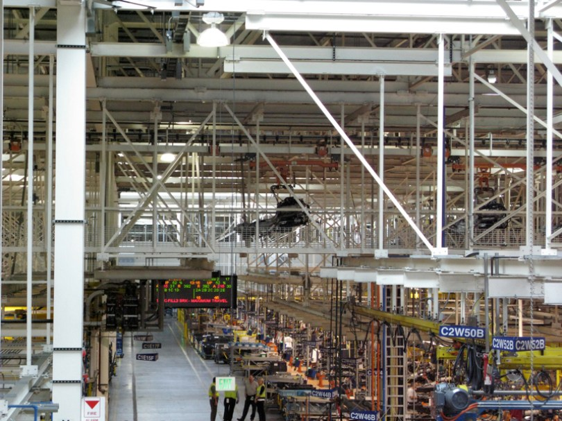 geardiary_ford_f150_rouge_factory_tour_84