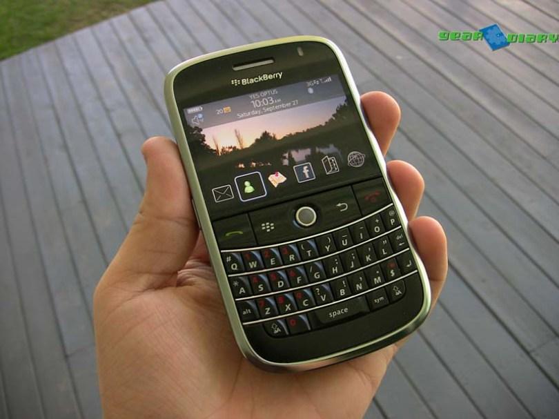 blackberrybold22