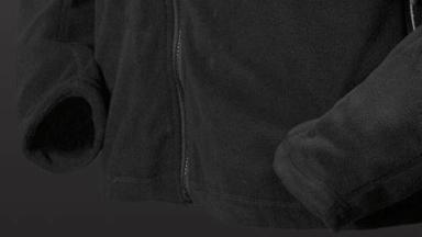 Travel Gear Tech Clothing Fashion   Travel Gear Tech Clothing Fashion   Travel Gear Tech Clothing Fashion   Travel Gear Tech Clothing Fashion   Travel Gear Tech Clothing Fashion   Travel Gear Tech Clothing Fashion   Travel Gear Tech Clothing Fashion   Travel Gear Tech Clothing Fashion   Travel Gear Tech Clothing Fashion   Travel Gear Tech Clothing Fashion   Travel Gear Tech Clothing Fashion   Travel Gear Tech Clothing Fashion   Travel Gear Tech Clothing Fashion   Travel Gear Tech Clothing Fashion   Travel Gear Tech Clothing Fashion   Travel Gear Tech Clothing Fashion   Travel Gear Tech Clothing Fashion   Travel Gear Tech Clothing Fashion   Travel Gear Tech Clothing Fashion   Travel Gear Tech Clothing Fashion   Travel Gear Tech Clothing Fashion   Travel Gear Tech Clothing Fashion   Travel Gear Tech Clothing Fashion   Travel Gear Tech Clothing Fashion   Travel Gear Tech Clothing Fashion   Travel Gear Tech Clothing Fashion   Travel Gear Tech Clothing Fashion   Travel Gear Tech Clothing Fashion   Travel Gear Tech Clothing Fashion   Travel Gear Tech Clothing Fashion   Travel Gear Tech Clothing Fashion   Travel Gear Tech Clothing Fashion   Travel Gear Tech Clothing Fashion   Travel Gear Tech Clothing Fashion   Travel Gear Tech Clothing Fashion   Travel Gear Tech Clothing Fashion   Travel Gear Tech Clothing Fashion