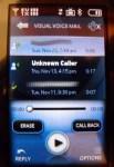 Motorola Krave ZN4 on Verizon Wireless Review