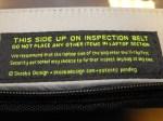 Skooba Checkthrough Bag Review