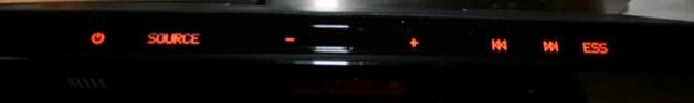 iPhone Gear Home Tech Audio Visual Gear   iPhone Gear Home Tech Audio Visual Gear   iPhone Gear Home Tech Audio Visual Gear   iPhone Gear Home Tech Audio Visual Gear   iPhone Gear Home Tech Audio Visual Gear   iPhone Gear Home Tech Audio Visual Gear   iPhone Gear Home Tech Audio Visual Gear   iPhone Gear Home Tech Audio Visual Gear   iPhone Gear Home Tech Audio Visual Gear   iPhone Gear Home Tech Audio Visual Gear   iPhone Gear Home Tech Audio Visual Gear   iPhone Gear Home Tech Audio Visual Gear   iPhone Gear Home Tech Audio Visual Gear   iPhone Gear Home Tech Audio Visual Gear   iPhone Gear Home Tech Audio Visual Gear   iPhone Gear Home Tech Audio Visual Gear   iPhone Gear Home Tech Audio Visual Gear   iPhone Gear Home Tech Audio Visual Gear   iPhone Gear Home Tech Audio Visual Gear   iPhone Gear Home Tech Audio Visual Gear   iPhone Gear Home Tech Audio Visual Gear   iPhone Gear Home Tech Audio Visual Gear   iPhone Gear Home Tech Audio Visual Gear   iPhone Gear Home Tech Audio Visual Gear   iPhone Gear Home Tech Audio Visual Gear