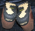 Kuru Footwear Review