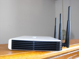 Review: TP Link TL-WR941N Wireless N Router