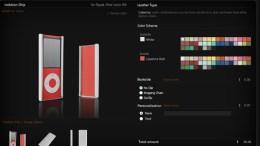 Vaja 4G Nano iVolution Grip Case with GoClip Review