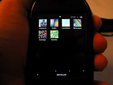 Mobile Phones & Gear Android Apps Android   Mobile Phones & Gear Android Apps Android   Mobile Phones & Gear Android Apps Android   Mobile Phones & Gear Android Apps Android   Mobile Phones & Gear Android Apps Android   Mobile Phones & Gear Android Apps Android   Mobile Phones & Gear Android Apps Android   Mobile Phones & Gear Android Apps Android   Mobile Phones & Gear Android Apps Android   Mobile Phones & Gear Android Apps Android   Mobile Phones & Gear Android Apps Android