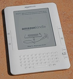 Unboxing the Amazon Kindle 2  Unboxing the Amazon Kindle 2  Unboxing the Amazon Kindle 2  Unboxing the Amazon Kindle 2  Unboxing the Amazon Kindle 2  Unboxing the Amazon Kindle 2  Unboxing the Amazon Kindle 2  Unboxing the Amazon Kindle 2  Unboxing the Amazon Kindle 2  Unboxing the Amazon Kindle 2  Unboxing the Amazon Kindle 2  Unboxing the Amazon Kindle 2  Unboxing the Amazon Kindle 2  Unboxing the Amazon Kindle 2  Unboxing the Amazon Kindle 2  Unboxing the Amazon Kindle 2  Unboxing the Amazon Kindle 2  Unboxing the Amazon Kindle 2  Unboxing the Amazon Kindle 2  Unboxing the Amazon Kindle 2  Unboxing the Amazon Kindle 2  Unboxing the Amazon Kindle 2