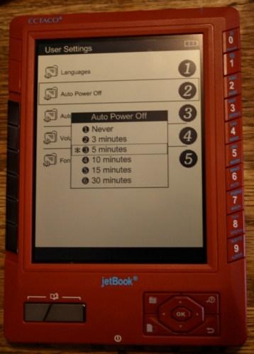 geardiary_ectaco_jetbook_screenshot_11