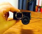 Nextar Z10 Microprojector Review