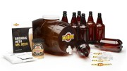 Home Tech Beer & Beer Gear