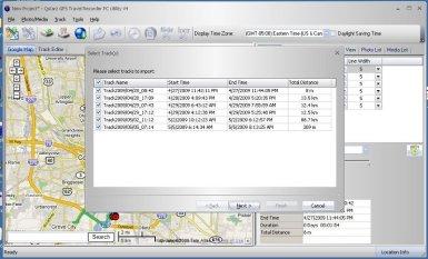 Qstarz BT-Q1000X GPS / Data Logger Review  Qstarz BT-Q1000X GPS / Data Logger Review  Qstarz BT-Q1000X GPS / Data Logger Review  Qstarz BT-Q1000X GPS / Data Logger Review  Qstarz BT-Q1000X GPS / Data Logger Review  Qstarz BT-Q1000X GPS / Data Logger Review  Qstarz BT-Q1000X GPS / Data Logger Review  Qstarz BT-Q1000X GPS / Data Logger Review  Qstarz BT-Q1000X GPS / Data Logger Review  Qstarz BT-Q1000X GPS / Data Logger Review  Qstarz BT-Q1000X GPS / Data Logger Review  Qstarz BT-Q1000X GPS / Data Logger Review  Qstarz BT-Q1000X GPS / Data Logger Review  Qstarz BT-Q1000X GPS / Data Logger Review  Qstarz BT-Q1000X GPS / Data Logger Review  Qstarz BT-Q1000X GPS / Data Logger Review  Qstarz BT-Q1000X GPS / Data Logger Review  Qstarz BT-Q1000X GPS / Data Logger Review  Qstarz BT-Q1000X GPS / Data Logger Review  Qstarz BT-Q1000X GPS / Data Logger Review