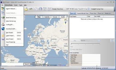 Qstarz BT-Q1000X GPS / Data Logger Review  Qstarz BT-Q1000X GPS / Data Logger Review  Qstarz BT-Q1000X GPS / Data Logger Review  Qstarz BT-Q1000X GPS / Data Logger Review  Qstarz BT-Q1000X GPS / Data Logger Review  Qstarz BT-Q1000X GPS / Data Logger Review  Qstarz BT-Q1000X GPS / Data Logger Review  Qstarz BT-Q1000X GPS / Data Logger Review  Qstarz BT-Q1000X GPS / Data Logger Review  Qstarz BT-Q1000X GPS / Data Logger Review  Qstarz BT-Q1000X GPS / Data Logger Review  Qstarz BT-Q1000X GPS / Data Logger Review  Qstarz BT-Q1000X GPS / Data Logger Review  Qstarz BT-Q1000X GPS / Data Logger Review  Qstarz BT-Q1000X GPS / Data Logger Review  Qstarz BT-Q1000X GPS / Data Logger Review