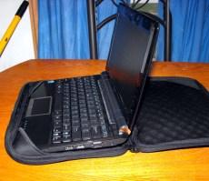 Laptop Gear   Laptop Gear   Laptop Gear   Laptop Gear   Laptop Gear   Laptop Gear   Laptop Gear   Laptop Gear   Laptop Gear   Laptop Gear   Laptop Gear   Laptop Gear   Laptop Gear   Laptop Gear   Laptop Gear   Laptop Gear   Laptop Gear