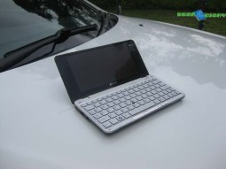 Sony Vaio P Review  Sony Vaio P Review  Sony Vaio P Review  Sony Vaio P Review  Sony Vaio P Review  Sony Vaio P Review  Sony Vaio P Review  Sony Vaio P Review  Sony Vaio P Review  Sony Vaio P Review  Sony Vaio P Review  Sony Vaio P Review  Sony Vaio P Review