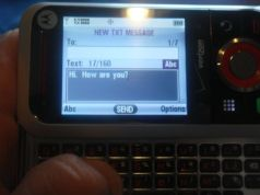 Review:  Motorola Rival A455 - Messaging Machine  Review:  Motorola Rival A455 - Messaging Machine  Review:  Motorola Rival A455 - Messaging Machine  Review:  Motorola Rival A455 - Messaging Machine  Review:  Motorola Rival A455 - Messaging Machine  Review:  Motorola Rival A455 - Messaging Machine  Review:  Motorola Rival A455 - Messaging Machine  Review:  Motorola Rival A455 - Messaging Machine  Review:  Motorola Rival A455 - Messaging Machine  Review:  Motorola Rival A455 - Messaging Machine  Review:  Motorola Rival A455 - Messaging Machine  Review:  Motorola Rival A455 - Messaging Machine  Review:  Motorola Rival A455 - Messaging Machine  Review:  Motorola Rival A455 - Messaging Machine  Review:  Motorola Rival A455 - Messaging Machine  Review:  Motorola Rival A455 - Messaging Machine  Review:  Motorola Rival A455 - Messaging Machine  Review:  Motorola Rival A455 - Messaging Machine  Review:  Motorola Rival A455 - Messaging Machine  Review:  Motorola Rival A455 - Messaging Machine  Review:  Motorola Rival A455 - Messaging Machine  Review:  Motorola Rival A455 - Messaging Machine  Review:  Motorola Rival A455 - Messaging Machine  Review:  Motorola Rival A455 - Messaging Machine  Review:  Motorola Rival A455 - Messaging Machine  Review:  Motorola Rival A455 - Messaging Machine  Review:  Motorola Rival A455 - Messaging Machine  Review:  Motorola Rival A455 - Messaging Machine  Review:  Motorola Rival A455 - Messaging Machine  Review:  Motorola Rival A455 - Messaging Machine  Review:  Motorola Rival A455 - Messaging Machine  Review:  Motorola Rival A455 - Messaging Machine  Review:  Motorola Rival A455 - Messaging Machine  Review:  Motorola Rival A455 - Messaging Machine  Review:  Motorola Rival A455 - Messaging Machine  Review:  Motorola Rival A455 - Messaging Machine  Review:  Motorola Rival A455 - Messaging Machine  Review:  Motorola Rival A455 - Messaging Machine  Review:  Motorola Rival A455 - Messaging Machine