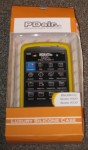 PDAir Luxury Silicone Case for BlackBerry Storm Review