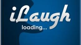 iLaugh for iPhone Review