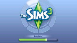 The Sims3 for iPhone/iPod Touch Review