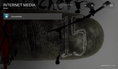 Microsoft Linux   Microsoft Linux   Microsoft Linux   Microsoft Linux   Microsoft Linux   Microsoft Linux   Microsoft Linux   Microsoft Linux   Microsoft Linux   Microsoft Linux   Microsoft Linux   Microsoft Linux   Microsoft Linux   Microsoft Linux   Microsoft Linux   Microsoft Linux   Microsoft Linux   Microsoft Linux   Microsoft Linux   Microsoft Linux   Microsoft Linux   Microsoft Linux   Microsoft Linux   Microsoft Linux