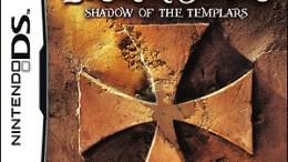 Broken Sword: Shadow of the Templars Director's Cut (DS) Review