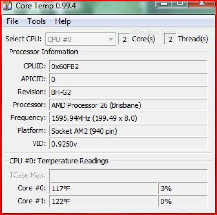 coretemp_hp_dv2-1199us