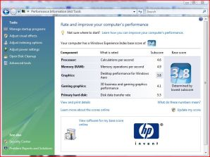 The HP Pavilion dv2-1199us Laptop Reviewed  The HP Pavilion dv2-1199us Laptop Reviewed  The HP Pavilion dv2-1199us Laptop Reviewed  The HP Pavilion dv2-1199us Laptop Reviewed  The HP Pavilion dv2-1199us Laptop Reviewed  The HP Pavilion dv2-1199us Laptop Reviewed  The HP Pavilion dv2-1199us Laptop Reviewed  The HP Pavilion dv2-1199us Laptop Reviewed  The HP Pavilion dv2-1199us Laptop Reviewed  The HP Pavilion dv2-1199us Laptop Reviewed  The HP Pavilion dv2-1199us Laptop Reviewed  The HP Pavilion dv2-1199us Laptop Reviewed  The HP Pavilion dv2-1199us Laptop Reviewed  The HP Pavilion dv2-1199us Laptop Reviewed  The HP Pavilion dv2-1199us Laptop Reviewed  The HP Pavilion dv2-1199us Laptop Reviewed  The HP Pavilion dv2-1199us Laptop Reviewed  The HP Pavilion dv2-1199us Laptop Reviewed  The HP Pavilion dv2-1199us Laptop Reviewed  The HP Pavilion dv2-1199us Laptop Reviewed  The HP Pavilion dv2-1199us Laptop Reviewed  The HP Pavilion dv2-1199us Laptop Reviewed  The HP Pavilion dv2-1199us Laptop Reviewed  The HP Pavilion dv2-1199us Laptop Reviewed  The HP Pavilion dv2-1199us Laptop Reviewed  The HP Pavilion dv2-1199us Laptop Reviewed  The HP Pavilion dv2-1199us Laptop Reviewed  The HP Pavilion dv2-1199us Laptop Reviewed  The HP Pavilion dv2-1199us Laptop Reviewed  The HP Pavilion dv2-1199us Laptop Reviewed  The HP Pavilion dv2-1199us Laptop Reviewed  The HP Pavilion dv2-1199us Laptop Reviewed  The HP Pavilion dv2-1199us Laptop Reviewed  The HP Pavilion dv2-1199us Laptop Reviewed  The HP Pavilion dv2-1199us Laptop Reviewed  The HP Pavilion dv2-1199us Laptop Reviewed  The HP Pavilion dv2-1199us Laptop Reviewed  The HP Pavilion dv2-1199us Laptop Reviewed  The HP Pavilion dv2-1199us Laptop Reviewed  The HP Pavilion dv2-1199us Laptop Reviewed  The HP Pavilion dv2-1199us Laptop Reviewed  The HP Pavilion dv2-1199us Laptop Reviewed  The HP Pavilion dv2-1199us Laptop Reviewed