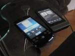 HTC Magic Review Part 2