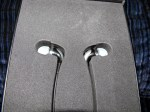 Jaybird Tiger Eyes Earbuds Review