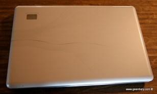 geardiary_hp_dv6_mini_note_laptops-11