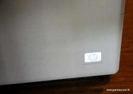 geardiary_hp_dv6_mini_note_laptops-20