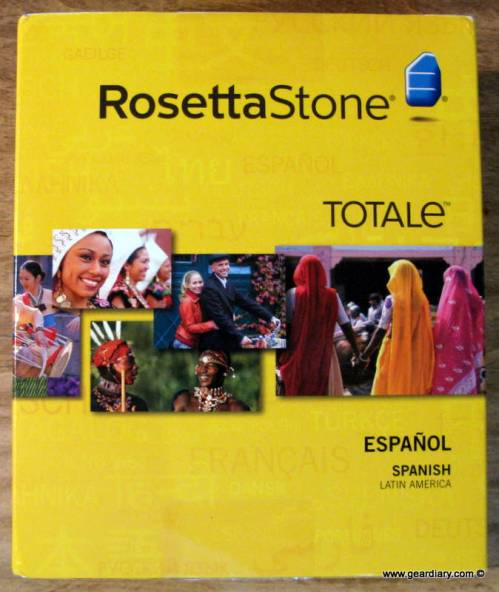 geardiary_rosettastone_totale_review_01