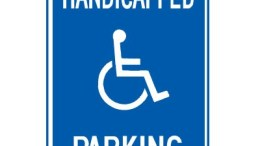 Universal Accessibility Becomes Mainstream (and Profitable!)