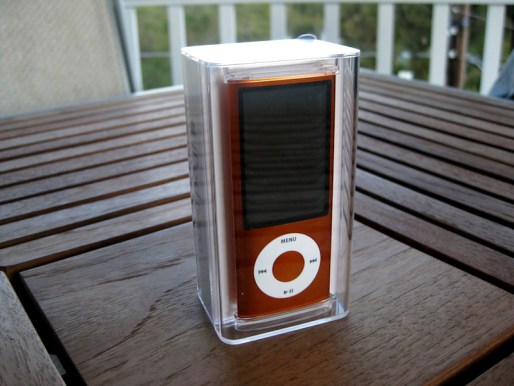 iPod nano 5th Gen First Look  iPod nano 5th Gen First Look  iPod nano 5th Gen First Look  iPod nano 5th Gen First Look  iPod nano 5th Gen First Look  iPod nano 5th Gen First Look  iPod nano 5th Gen First Look  iPod nano 5th Gen First Look  iPod nano 5th Gen First Look  iPod nano 5th Gen First Look  iPod nano 5th Gen First Look  iPod nano 5th Gen First Look  iPod nano 5th Gen First Look