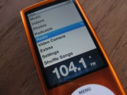 iPod nano 5th Gen First Look  iPod nano 5th Gen First Look  iPod nano 5th Gen First Look  iPod nano 5th Gen First Look  iPod nano 5th Gen First Look  iPod nano 5th Gen First Look  iPod nano 5th Gen First Look  iPod nano 5th Gen First Look  iPod nano 5th Gen First Look  iPod nano 5th Gen First Look  iPod nano 5th Gen First Look  iPod nano 5th Gen First Look  iPod nano 5th Gen First Look  iPod nano 5th Gen First Look  iPod nano 5th Gen First Look  iPod nano 5th Gen First Look  iPod nano 5th Gen First Look  iPod nano 5th Gen First Look  iPod nano 5th Gen First Look  iPod nano 5th Gen First Look  iPod nano 5th Gen First Look  iPod nano 5th Gen First Look  iPod nano 5th Gen First Look  iPod nano 5th Gen First Look  iPod nano 5th Gen First Look  iPod nano 5th Gen First Look