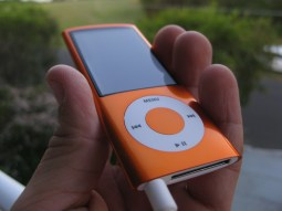 iPod nano 5th Gen First Look  iPod nano 5th Gen First Look  iPod nano 5th Gen First Look  iPod nano 5th Gen First Look  iPod nano 5th Gen First Look  iPod nano 5th Gen First Look  iPod nano 5th Gen First Look  iPod nano 5th Gen First Look  iPod nano 5th Gen First Look  iPod nano 5th Gen First Look  iPod nano 5th Gen First Look  iPod nano 5th Gen First Look  iPod nano 5th Gen First Look  iPod nano 5th Gen First Look  iPod nano 5th Gen First Look  iPod nano 5th Gen First Look  iPod nano 5th Gen First Look  iPod nano 5th Gen First Look  iPod nano 5th Gen First Look  iPod nano 5th Gen First Look  iPod nano 5th Gen First Look  iPod nano 5th Gen First Look  iPod nano 5th Gen First Look  iPod nano 5th Gen First Look  iPod nano 5th Gen First Look  iPod nano 5th Gen First Look  iPod nano 5th Gen First Look  iPod nano 5th Gen First Look  iPod nano 5th Gen First Look  iPod nano 5th Gen First Look  iPod nano 5th Gen First Look  iPod nano 5th Gen First Look  iPod nano 5th Gen First Look  iPod nano 5th Gen First Look  iPod nano 5th Gen First Look  iPod nano 5th Gen First Look  iPod nano 5th Gen First Look  iPod nano 5th Gen First Look  iPod nano 5th Gen First Look  iPod nano 5th Gen First Look  iPod nano 5th Gen First Look