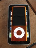 iPod nano 5th Gen First Look  iPod nano 5th Gen First Look  iPod nano 5th Gen First Look  iPod nano 5th Gen First Look  iPod nano 5th Gen First Look  iPod nano 5th Gen First Look  iPod nano 5th Gen First Look  iPod nano 5th Gen First Look  iPod nano 5th Gen First Look  iPod nano 5th Gen First Look  iPod nano 5th Gen First Look  iPod nano 5th Gen First Look  iPod nano 5th Gen First Look  iPod nano 5th Gen First Look  iPod nano 5th Gen First Look  iPod nano 5th Gen First Look  iPod nano 5th Gen First Look  iPod nano 5th Gen First Look  iPod nano 5th Gen First Look  iPod nano 5th Gen First Look  iPod nano 5th Gen First Look  iPod nano 5th Gen First Look  iPod nano 5th Gen First Look  iPod nano 5th Gen First Look  iPod nano 5th Gen First Look  iPod nano 5th Gen First Look  iPod nano 5th Gen First Look  iPod nano 5th Gen First Look  iPod nano 5th Gen First Look  iPod nano 5th Gen First Look  iPod nano 5th Gen First Look  iPod nano 5th Gen First Look  iPod nano 5th Gen First Look  iPod nano 5th Gen First Look  iPod nano 5th Gen First Look  iPod nano 5th Gen First Look  iPod nano 5th Gen First Look  iPod nano 5th Gen First Look  iPod nano 5th Gen First Look  iPod nano 5th Gen First Look  iPod nano 5th Gen First Look  iPod nano 5th Gen First Look  iPod nano 5th Gen First Look  iPod nano 5th Gen First Look  iPod nano 5th Gen First Look