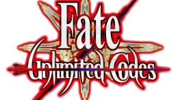 Fate / Unlimited Codes for PSP Review