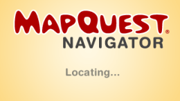 Review: MapQuest Navigator for iPhone