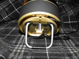 Review: Orbit USB iML237  Review: Orbit USB iML237  Review: Orbit USB iML237  Review: Orbit USB iML237  Review: Orbit USB iML237  Review: Orbit USB iML237  Review: Orbit USB iML237  Review: Orbit USB iML237  Review: Orbit USB iML237